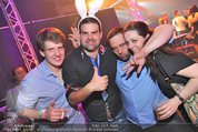 Osterclubbing - Tulln - Sa 19.04.2014 - Osterclubbing, Tulln54