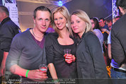 Osterclubbing - Tulln - Sa 19.04.2014 - Osterclubbing, Tulln55