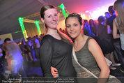Osterclubbing - Tulln - Sa 19.04.2014 - Osterclubbing, Tulln6