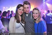 Osterclubbing - Tulln - Sa 19.04.2014 - Osterclubbing, Tulln62