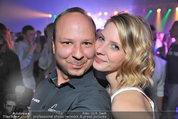 Osterclubbing - Tulln - Sa 19.04.2014 - Osterclubbing, Tulln63