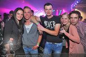 Osterclubbing - Tulln - Sa 19.04.2014 - Osterclubbing, Tulln64