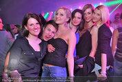 Osterclubbing - Tulln - Sa 19.04.2014 - Osterclubbing, Tulln65