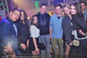 Osterclubbing - Tulln - Sa 19.04.2014 - Osterclubbing, Tulln67