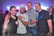 Osterclubbing - Tulln - Sa 19.04.2014 - Osterclubbing, Tulln68