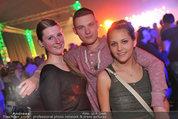 Osterclubbing - Tulln - Sa 19.04.2014 - Osterclubbing, Tulln7
