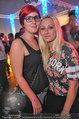 Osterclubbing - Tulln - Sa 19.04.2014 - Osterclubbing, Tulln73