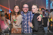 Osterclubbing - Tulln - Sa 19.04.2014 - Osterclubbing, Tulln80
