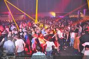 Osterclubbing - Tulln - Sa 19.04.2014 - Osterclubbing, Tulln81