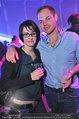 Osterclubbing - Tulln - Sa 19.04.2014 - Osterclubbing, Tulln83