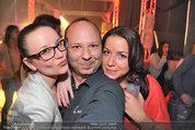 Osterclubbing - Tulln - Sa 19.04.2014 - Osterclubbing, Tulln84