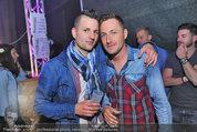 Osterclubbing - Tulln - Sa 19.04.2014 - Osterclubbing, Tulln86