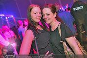 Osterclubbing - Tulln - Sa 19.04.2014 - Osterclubbing, Tulln88