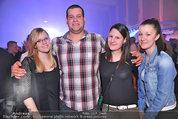 Osterclubbing - Tulln - Sa 19.04.2014 - Osterclubbing, Tulln9