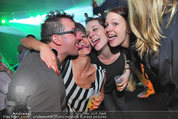 Osterclubbing - Tulln - Sa 19.04.2014 - Osterclubbing, Tulln91