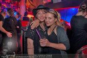 Extended Club - Melkerkeller - So 20.04.2014 - extended Club, Melkerkeller Baden11