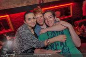 Extended Club - Melkerkeller - So 20.04.2014 - extended Club, Melkerkeller Baden25