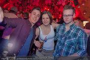 Extended Club - Melkerkeller - So 20.04.2014 - extended Club, Melkerkeller Baden44