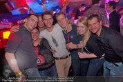Extended Club - Melkerkeller - So 20.04.2014 - extended Club, Melkerkeller Baden48