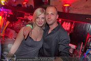 Extended Club - Melkerkeller - So 20.04.2014 - extended Club, Melkerkeller Baden50