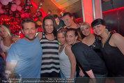 Extended Club - Melkerkeller - So 20.04.2014 - extended Club, Melkerkeller Baden7