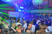 Hypnotic Ibiza World Tour - Praterdome - So 20.04.2014 - Hypnotic Club Night, Praterdome21