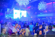 Hypnotic Ibiza World Tour - Praterdome - So 20.04.2014 - Hypnotic Club Night, Praterdome60