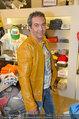 Late Night Shopping - Mondrean - Mi 23.04.2014 - Robert LETZ10