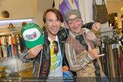 Late Night Shopping - Mondrean - Mi 23.04.2014 - Uwe KR�GER, Andy LEE-LANG12