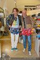 Late Night Shopping - Mondrean - Mi 23.04.2014 - Uwe KR�GER, Andy LEE-LANG2