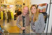 Late Night Shopping - Mondrean - Mi 23.04.2014 - Andy LEE-LANG, Andrea BOCAN23