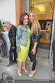 Late Night Shopping - Mondrean - Mi 23.04.2014 - Atousa MASTAN, Yvonne RUEFF25