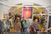 Late Night Shopping - Mondrean - Mi 23.04.2014 - 31