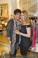 Late Night Shopping - Mondrean - Mi 23.04.2014 - 33
