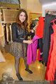Late Night Shopping - Mondrean - Mi 23.04.2014 - Amina DAGI36