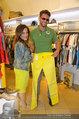 Late Night Shopping - Mondrean - Mi 23.04.2014 - Atousa MASTAN38