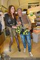 Late Night Shopping - Mondrean - Mi 23.04.2014 - Amina DAGI, Andy LEE-LANG39