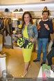 Late Night Shopping - Mondrean - Mi 23.04.2014 - Atousa MASTAN40