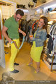 Late Night Shopping - Mondrean - Mi 23.04.2014 - Atousa MASTAN41
