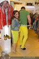 Late Night Shopping - Mondrean - Mi 23.04.2014 - Atousa MASTAN42