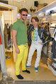 Late Night Shopping - Mondrean - Mi 23.04.2014 - 43