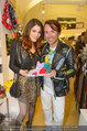Late Night Shopping - Mondrean - Mi 23.04.2014 - Amina DAGI, Uwe KR�GER46