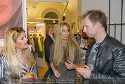 Late Night Shopping - Mondrean - Mi 23.04.2014 - Andrea BOCAN, Yvonne RUEFF, Alex LIST47