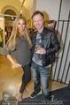 Late Night Shopping - Mondrean - Mi 23.04.2014 - Yvonne RUEFF, Alex LIST48