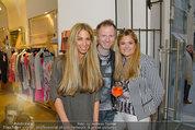 Late Night Shopping - Mondrean - Mi 23.04.2014 - Andrea BOCAN, Yvonne RUEFF, Alex LIST49
