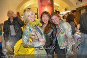 Late Night Shopping - Mondrean - Mi 23.04.2014 - 51