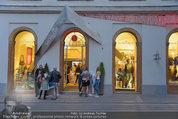 Late Night Shopping - Mondrean - Mi 23.04.2014 - 56