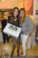 Late Night Shopping - Mondrean - Mi 23.04.2014 - Amina DAGI, Andrea BOCAN59