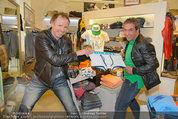 Late Night Shopping - Mondrean - Mi 23.04.2014 - Alex LIST, Robert LETZ6