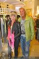 Late Night Shopping - Mondrean - Mi 23.04.2014 - 60